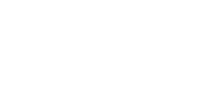 GROSS Systemtechnik Logo